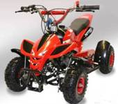 pocket quad diamond pas cher
