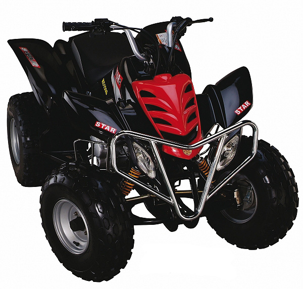 quad atv 150cc vente quad atv 150 cc pas cher. Black Bedroom Furniture Sets. Home Design Ideas