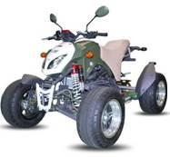 quad 300cc furious sport homologue route pas cher. Black Bedroom Furniture Sets. Home Design Ideas
