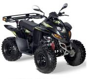 quad-50cc-furious-ultimate-homologue-route