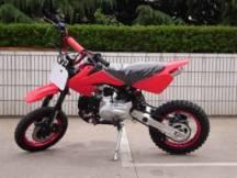 motocross moto cross dirt bike pas cher motocross 125cc moto enfant pas chere. Black Bedroom Furniture Sets. Home Design Ideas