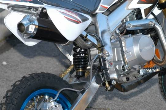 dirt bikes 125 cc pro cadre perimetrique aluminium cadre p rimetrique p rim trique dirt bike. Black Bedroom Furniture Sets. Home Design Ideas