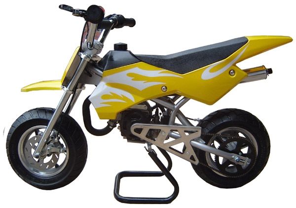 mini moto cross 49cc pocket bike dirt bikes pas cher. Black Bedroom Furniture Sets. Home Design Ideas