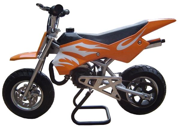 mini moto cross 49cc pocket bike dirt bikes pas cher acheter achat vente de mini moto. Black Bedroom Furniture Sets. Home Design Ideas