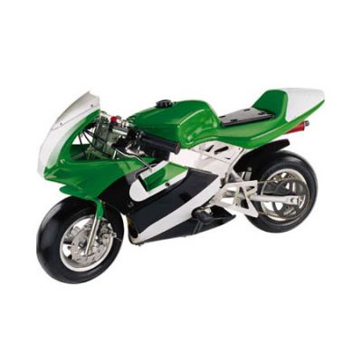 pocket bike 49 cc pas cher poket bikes 49cc. Black Bedroom Furniture Sets. Home Design Ideas