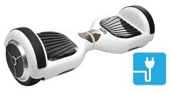 acheter-cadeau-noel-pas-cher-gyropode-hoverboard-eco