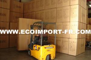 importateur direct chine
