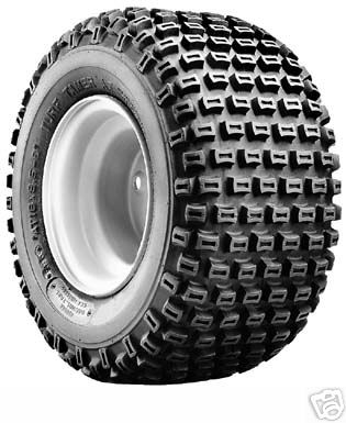 vente de pneus quad achat pneus de quad acheter pneus. Black Bedroom Furniture Sets. Home Design Ideas
