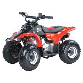 quad 50cc pas cher mini pocket quad enfant achat quad 50cc acheter quad vente de quad 50cm3