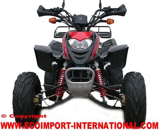 quad feros 250cc atv homologue route furious 2 personnes. Black Bedroom Furniture Sets. Home Design Ideas