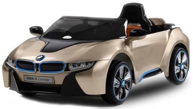 bmw i8 mini voiture electrique bebe pas cher voiture. Black Bedroom Furniture Sets. Home Design Ideas