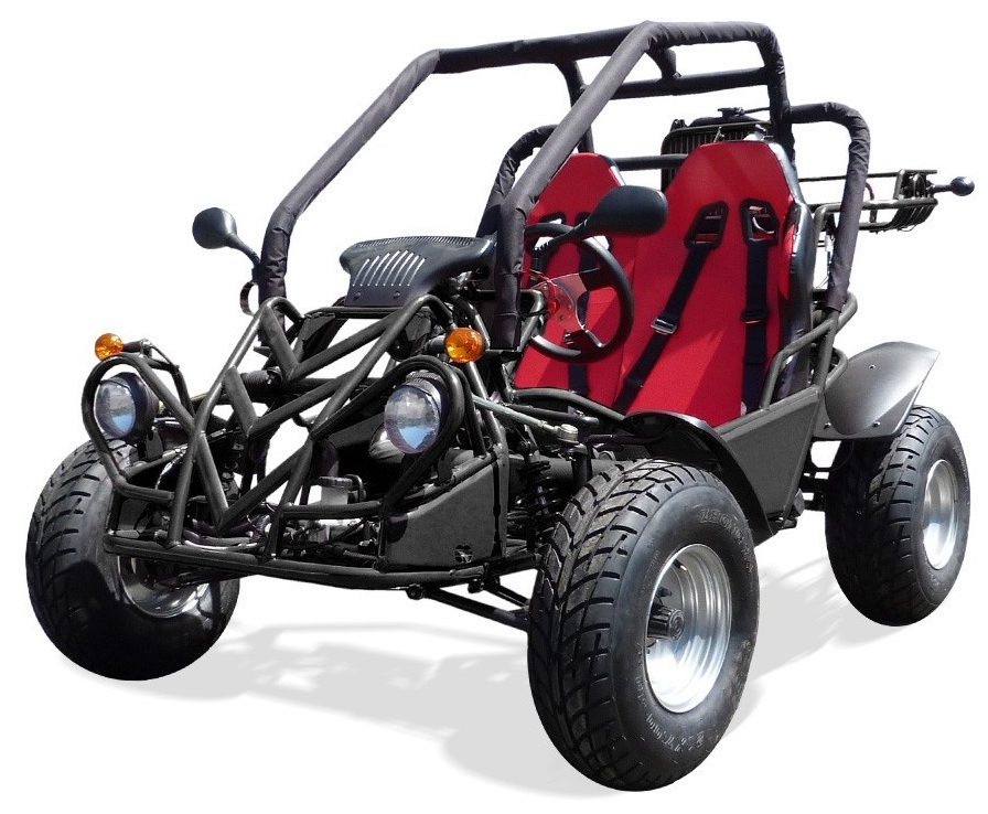 buggy-150cc-homologue-route-kinroad-neuf-pas-cher