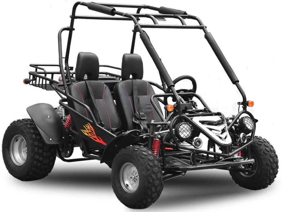 buggy homologue route 200cc pas cher neo motors. Black Bedroom Furniture Sets. Home Design Ideas