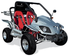 buggy 250cc racer kinroad homologue route pas cher