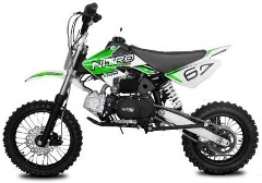 dirt-bike-125cc-tornado-racing-nitro-pas-cher