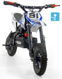 dirt-bike-electrique-neo-big-moto-cross-pas-cher