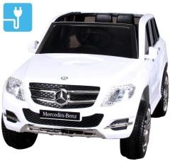 4x4 mercedes glk 300 mini voiture lectrique pour enfant prix pas cher eco import id e. Black Bedroom Furniture Sets. Home Design Ideas