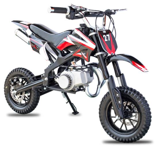 moto cross 50 pas chere mini motocross enfant grandes roues