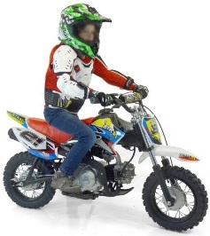 moto-cross-90cc-easy-top-xtrm-4-temps-vitesses-automatiques-pas-cher