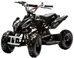 pocket quad monster big 50cc pas cher