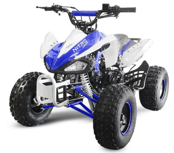 Quad 125cc Pas Cher : quad scorpion 125cc pas cher quad pour enfants et ~ Pogadajmy.info Styles, Décorations et Voitures
