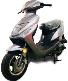 scooter 50cc roma neo motor neuf pas cher