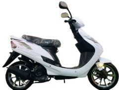 scooter 50cc roma neo pas cher