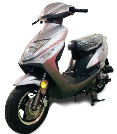 scooter 50cc roma neo motor pas cher