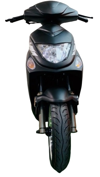 scooter roma 50cc neuf pas cher