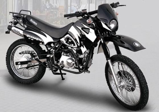 moto enduro 50cc homologue route pas chere. Black Bedroom Furniture Sets. Home Design Ideas