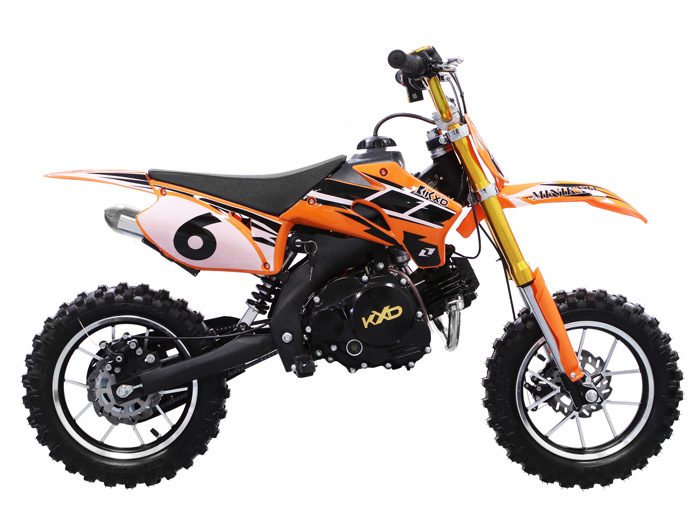 moto cross easy top 50cc pas cher