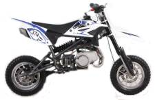 mini moto cross orion