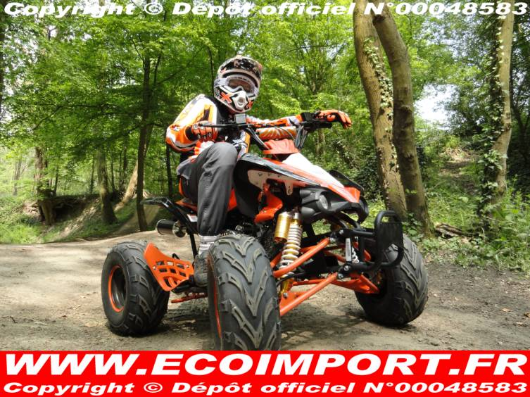 video quad moto cross dirt bike videos. Black Bedroom Furniture Sets. Home Design Ideas