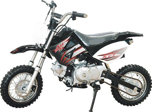 moto enfant motos enfants pas cher acheter achat vente moto enfant motos enfants