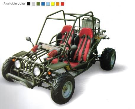 buggy homologue route 150cc 260cc pas cher buggy homologue route 150cm3 250cm3 vente. Black Bedroom Furniture Sets. Home Design Ideas