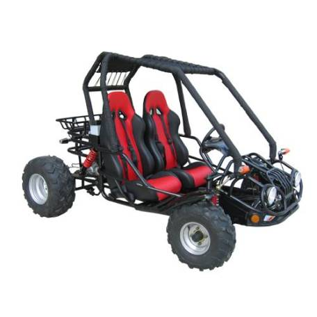buggy 150cc 150cm3 buggy a vendre pas cher buggy homologue route. Black Bedroom Furniture Sets. Home Design Ideas