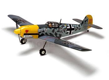 avion modelisme