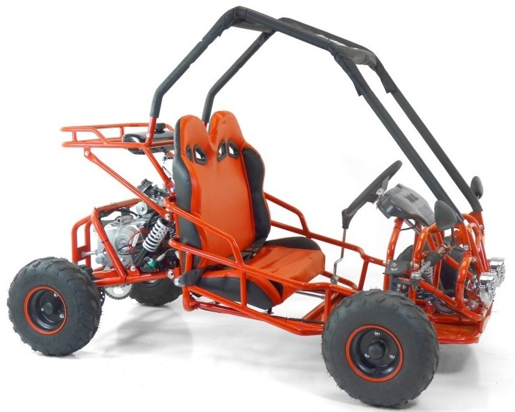 1-buggy-cross-enfant-110cc