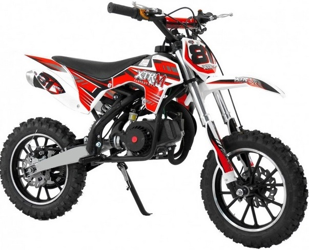 moto-cross-50cc-neo-eco-xtrm-81