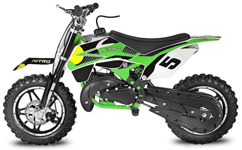 mini-moto-cross-50cc-nitro-neo-enfant