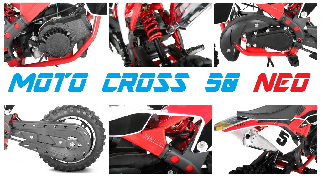 minidirt-cross-bull-grandes-roues-moto-cross-50-neo