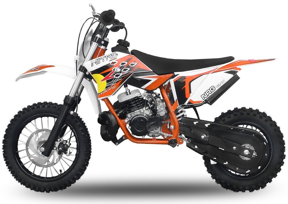 49cc nrg 50 new design neo pit bike 50 replica