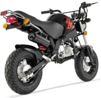 mini-moto-sky-50cc-homologue-route