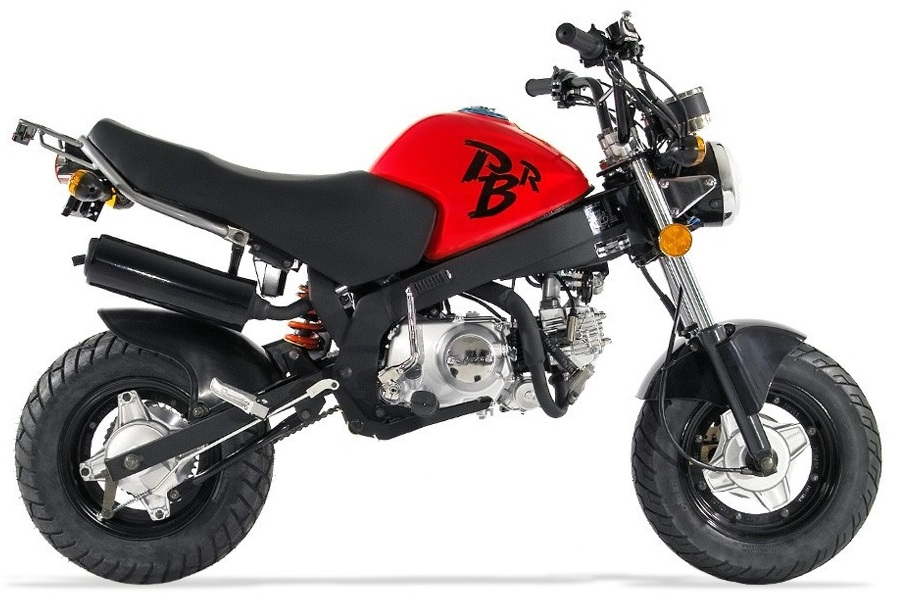 moto-sky-50cc-pocket-bike-homologue-route