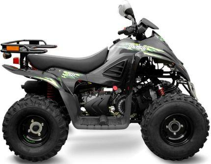 Quad-furious-50cc-homologue-ultimate
