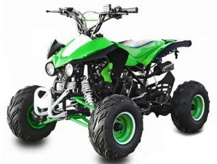 panthera-110cc-new-atv