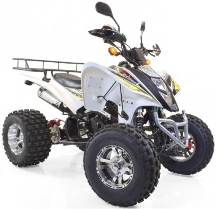 atv-shineray-terminator-250cc-sportif-homologue-route