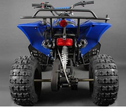 quad-xxl-turbo-110cc-monster