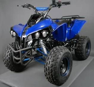 quad-xxl-turbo-110cc