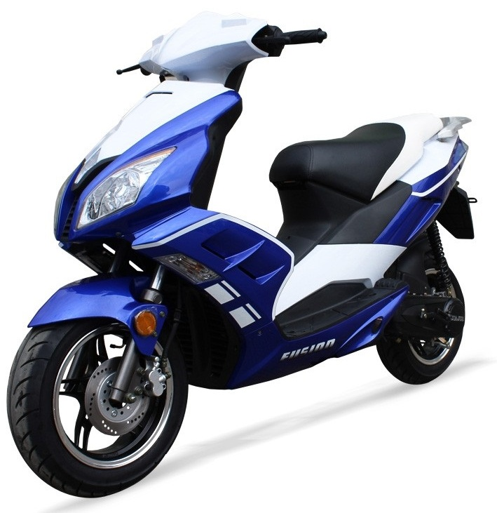 scooter 50cc neuf pas cher